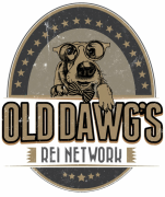 Old Dawg's REI Network