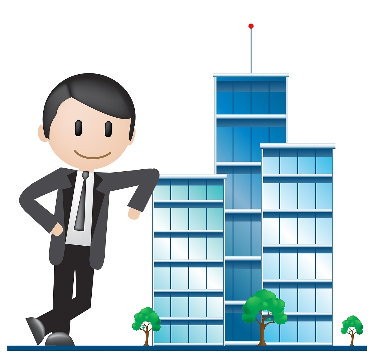 How to Become a Commercial Real Estate Appraiser pictures